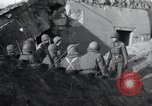 Image of United States soldiers Alsdorf Germany, 1944, second 56 stock footage video 65675073874