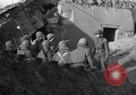 Image of United States soldiers Alsdorf Germany, 1944, second 59 stock footage video 65675073874
