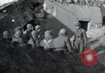 Image of United States soldiers Alsdorf Germany, 1944, second 60 stock footage video 65675073874