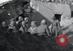 Image of United States soldiers Alsdorf Germany, 1944, second 61 stock footage video 65675073874