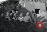 Image of United States soldiers Alsdorf Germany, 1944, second 62 stock footage video 65675073874