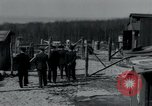 Image of Buchenwald concentration camp Weimar Germany, 1945, second 53 stock footage video 65675073884