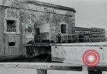 Image of Breendonck Concentration Camp Belgium, 1945, second 20 stock footage video 65675073886