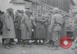 Image of United States soldiers Cham Germany, 1945, second 6 stock footage video 65675073894