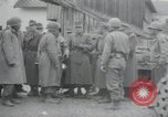 Image of United States soldiers Cham Germany, 1945, second 8 stock footage video 65675073894