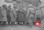 Image of United States soldiers Cham Germany, 1945, second 10 stock footage video 65675073894
