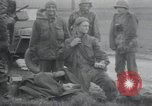 Image of United States soldiers Cham Germany, 1945, second 45 stock footage video 65675073894