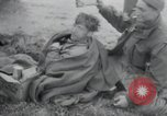 Image of United States soldiers Cham Germany, 1945, second 46 stock footage video 65675073894