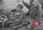 Image of United States soldiers Cham Germany, 1945, second 47 stock footage video 65675073894