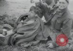 Image of United States soldiers Cham Germany, 1945, second 48 stock footage video 65675073894