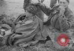 Image of United States soldiers Cham Germany, 1945, second 49 stock footage video 65675073894