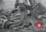 Image of United States soldiers Cham Germany, 1945, second 50 stock footage video 65675073894