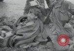 Image of United States soldiers Cham Germany, 1945, second 51 stock footage video 65675073894