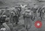 Image of United States officers Cham Germany, 1945, second 37 stock footage video 65675073895