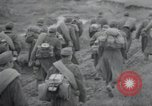 Image of United States officers Cham Germany, 1945, second 38 stock footage video 65675073895