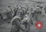 Image of United States officers Cham Germany, 1945, second 39 stock footage video 65675073895