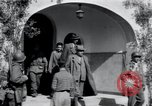 Image of emaciated corpses Germany, 1945, second 5 stock footage video 65675073908