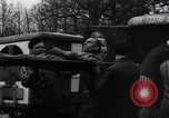 Image of sick prisoners Germany, 1945, second 45 stock footage video 65675073911