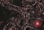 Image of Bombing Raid Germany, 1945, second 13 stock footage video 65675073915