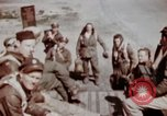 Image of B-26 Marauder bomber Germany, 1945, second 26 stock footage video 65675073916
