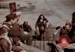 Image of B-26 Marauder bomber Germany, 1945, second 28 stock footage video 65675073916