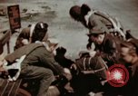 Image of B-26 Marauder bomber Germany, 1945, second 37 stock footage video 65675073916