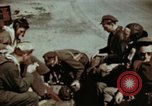 Image of B-26 Marauder bomber Germany, 1945, second 43 stock footage video 65675073916