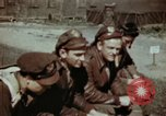 Image of B-26 Marauder bomber Germany, 1945, second 49 stock footage video 65675073916