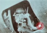 Image of U.S. B-26 Marauder bombers readying for mission Germany, 1945, second 20 stock footage video 65675073920