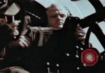 Image of U.S. B-26 Marauder bombers readying for mission Germany, 1945, second 54 stock footage video 65675073920
