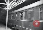 Image of Adolf Hitler Berlin Germany, 1939, second 4 stock footage video 65675073929