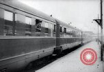 Image of Adolf Hitler Berlin Germany, 1939, second 6 stock footage video 65675073929