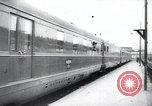 Image of Adolf Hitler Berlin Germany, 1939, second 8 stock footage video 65675073929
