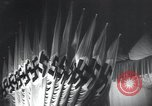 Image of Adolf Hitler Berlin Germany, 1939, second 14 stock footage video 65675073929