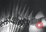 Image of Adolf Hitler Berlin Germany, 1939, second 15 stock footage video 65675073929