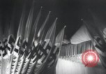 Image of Adolf Hitler Berlin Germany, 1939, second 16 stock footage video 65675073929