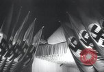 Image of Adolf Hitler Berlin Germany, 1939, second 18 stock footage video 65675073929