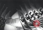 Image of Adolf Hitler Berlin Germany, 1939, second 20 stock footage video 65675073929