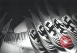 Image of Adolf Hitler Berlin Germany, 1939, second 21 stock footage video 65675073929