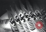 Image of Adolf Hitler Berlin Germany, 1939, second 23 stock footage video 65675073929