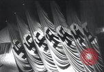 Image of Adolf Hitler Berlin Germany, 1939, second 24 stock footage video 65675073929