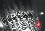 Image of Adolf Hitler Berlin Germany, 1939, second 25 stock footage video 65675073929