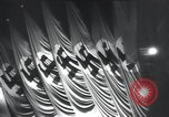 Image of Adolf Hitler Berlin Germany, 1939, second 26 stock footage video 65675073929