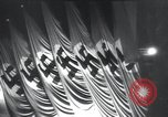 Image of Adolf Hitler Berlin Germany, 1939, second 28 stock footage video 65675073929