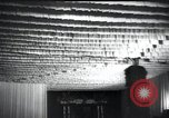 Image of Adolf Hitler Berlin Germany, 1939, second 32 stock footage video 65675073929
