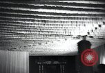 Image of Adolf Hitler Berlin Germany, 1939, second 33 stock footage video 65675073929