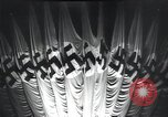 Image of Adolf Hitler Berlin Germany, 1939, second 37 stock footage video 65675073929