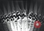 Image of Adolf Hitler Berlin Germany, 1939, second 38 stock footage video 65675073929