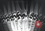 Image of Adolf Hitler Berlin Germany, 1939, second 39 stock footage video 65675073929