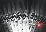 Image of Adolf Hitler Berlin Germany, 1939, second 40 stock footage video 65675073929